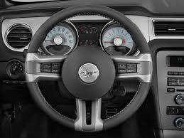 mustang steering wheels steering wheel thread a thread about steering wheels