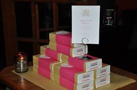 krispy kreme donuts wedding favors gallery wedding decoration ideas