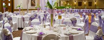 discount linen rentals event wedding rentals nc all inclusive deals