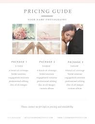 Wedding Photography Packages Best 25 Wedding Photographer Prices Ideas On Pinterest