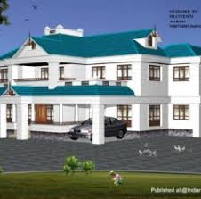 Home Design Software Free Download 3d Home Home Design D House Designs And Floor Plans Botilight 3d Home