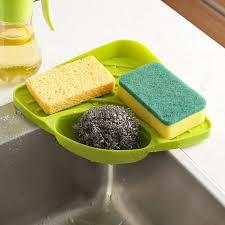 Kitchen Sink Caddy by Kitchen Tools U0026 Gadgets Ptsupermarket Com