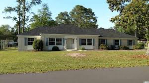 The Boatshed Inc Georgetown Sc by Not Within A Section Subdivision In Georgetown 3 Bedroom S