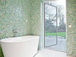 bathroom tile simple small bathroom mosaic tiles home style tips