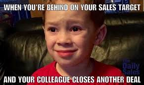 Portrait Meme - memes the daily sales