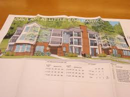 affordable housing application heard in little egg harbor by pat