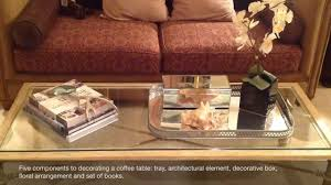 Decorating Coffee Table Best Coffee Table Decorating Ideas Photo Surripui Net
