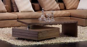 table living room how to decorate living room coffee table center