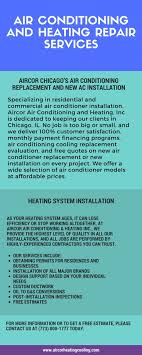 Free Estimate For Air Conditioning Repair by Best 25 Air Conditioning Repair Service Ideas On