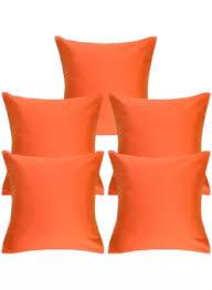 Sofa Cover Online Buy Cushions U0026 Cushion Covers Online Buy Printed Cushion Covers At