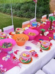 luau party ideas luau kid party ideas career catalog