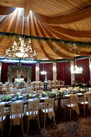 country themed baby shower cowboy baby shower las vegas country club march 2013 layers of