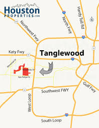 Townhomes For Rent In Houston Tx 77057 Tanglewood Houston Homes For Sale Neighborhood Guide