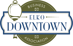 Blind Onion Elko Nv Elko Downtown Business Association Dba Bucks