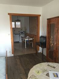 chambre d hotes mimizan chambre d hote a mimizan ventes maison t9 f9 mimizan rénover
