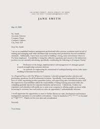 Sample Cover Letter For Healthcare Administration by Unsw Cover Letter Unsw Cover Sheet Engineering Letter Examples