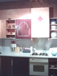 Decoration Orientale Moderne Indogate Com Image Deco Cuisine Moderne