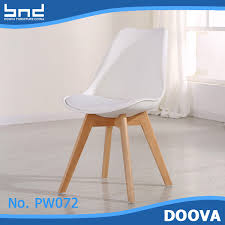 white plastic chair white plastic chair suppliers and
