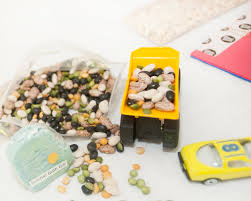 monthly subscription box for kids 3 months craft kits for kids