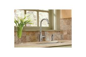 appliance charming stone kitchen background brantford moen with