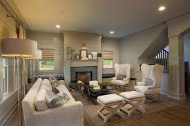 craftsman style home interior craftsman style home interiors dayri me