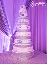 buy wedding cake where to buy wedding cakes in dfw delicious cakes wedding