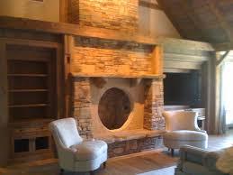 vintage and antique tobacco barn wood for sale radford va