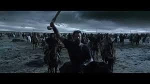 film nabi musa dan raja firaun trailer film 3 exodus gods and kings christian bale aaron