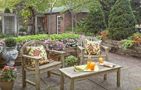 Backyard Ideas For Kids On A Budget 8 Lessons On Stretching A Small Yard This Old House