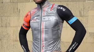bike riding vest sportful pack ultralight vest review bikeradar usa