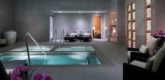 2 Bedroom Penthouse City View Sky Suite Aria Hotel Las Vegas Nv Vegasgoodbuys Vegasgoodbuys Las