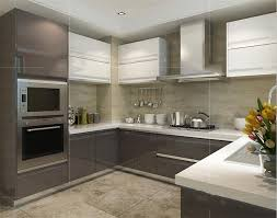 custom made kitchen cabinets china built in kitchen cupboards custom made kitchen