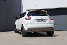 nissan juke lift kit st xa coilover kit nissan juke