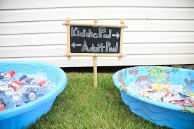 pool party ideas pool party ideas keith zars pools