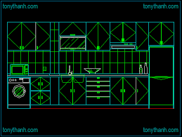 kitchen cabinet cad block archives free cad blocks cad drawings