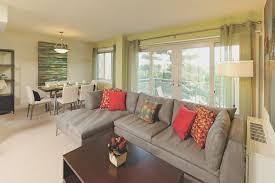 bedroom top 2 bedroom apartments in alexandria va images home