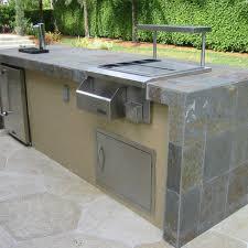 100 outdoor kitchen furniture outdoor kitchen trends diy