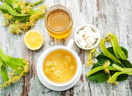 linden flower 5 proven linden flower tea benefits and uses best herbal health