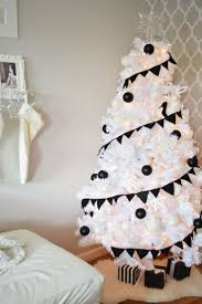 23 best o christmas tree images on pinterest christmas time
