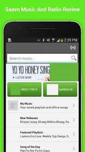 saavn apk new saavn radio tips 1 0 apk android 2 3 3 2 3 7