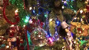 ornamotor ornament spinner