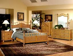furniture wicker bedroom furniture for intricate natural woven sunroom furniture ikea vintage wicker bedroom furniture wicker bedroom furniture