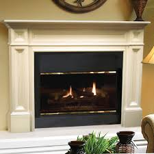 decorating fireplace surround kit fireplace surround kits