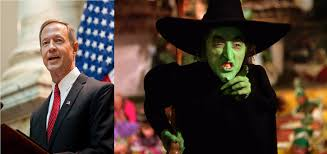 the 13 presidential candidates u0027 halloween costumes
