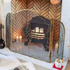decorating fill your home with beautiful fireplace candelabra for