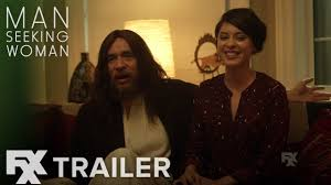 Seeking Fxx Trailer Seeking Season 2 Ep 6 Honey Trailer Fxx