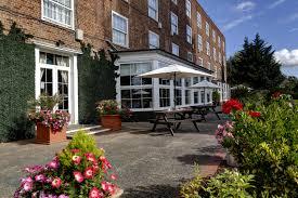 best western welwyn garden city homestead court hotel