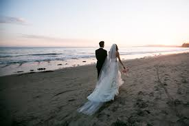 Best Pregnancy Photographer Los Angeles Top Photographers In Los Angeles Cbs Los Angeles