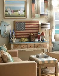nautical decor charmful nautical home decor nautical decor home decorating ideas
