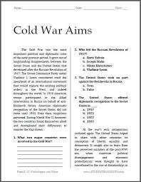 fifth grade social studies worksheets the best and most